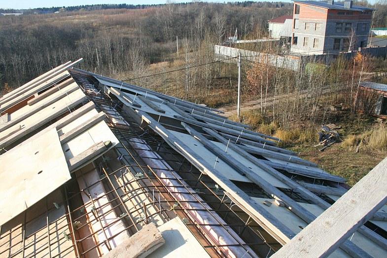 http://autorumax.users.photofile.ru/photo/autorumax/1221631/xlarge/206835868.jpg